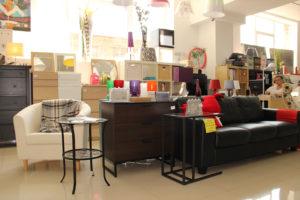 Сборка мебели Икеа в Петрозаводске