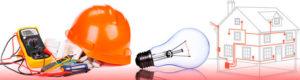 Вызов электрика на дом в Петрозаводске