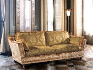 Обивка дивана в Петрозаводске недорого